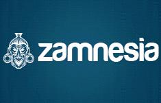 www.zamnesia.com