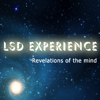 LSD Experience - Revelations of the Mind